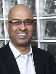 Sanjay Macwan