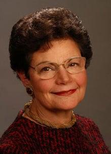 Sharon Hadary