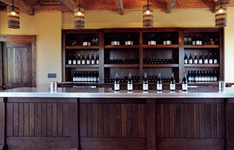 Skinner Vineyards and Winery Reclaims Family History