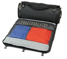 Garment bag SkyRoll