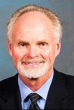 Steve Everhart