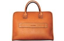 Travelteq Trash Fox Red laptop bag