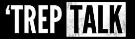 'Trep Talk
