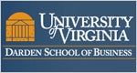 University of Virginia Darden Graduate School of Business