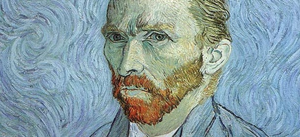 Art demands constant observation. --- Vincent Van Gogh