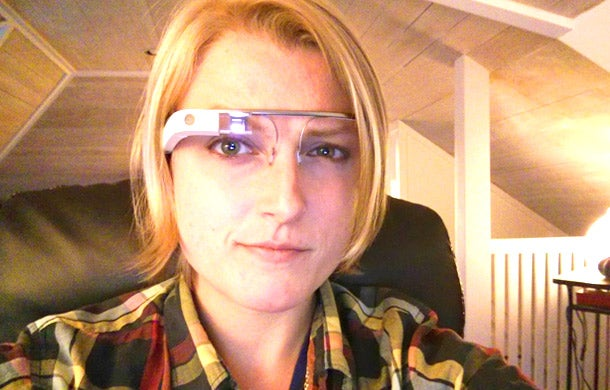 Why I Think Google Glass Is a Game-Changing Device With Mainstream Potential