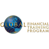 Global Financial Training Program Logo