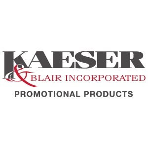 Kaeser & Blair