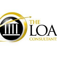 Loan Consultants Inc. Logo