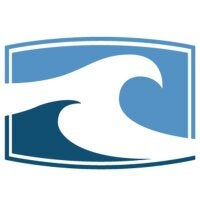 Blue Coast Savings Logo