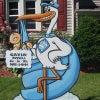 Storkdelivery.com Logo