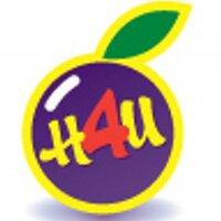 Healthier4U Vending