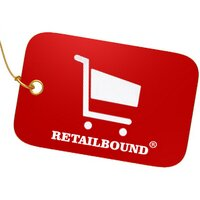 Retailbound Inc. Logo