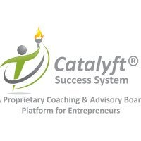 Catalyft Success System Inc.