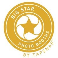 Big Star Photo Booths Inc.