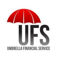 Umbrella Financial Services Tax Solutions Group Logo