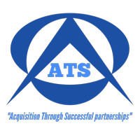 ATS Investments Group LLC Logo