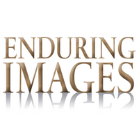 Enduring Images Inc Franchise Information