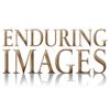 Enduring Images Inc. Logo