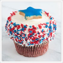 A Roundup of Rivals in the Cupcake Craze