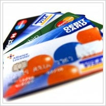 Business Credit Cards Kick Up Rewards