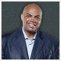 Charles Barkley Wants to Give Your Startup $25,000
