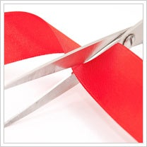 Cutting Out the Red Tape for Small Businesses