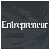 Entrepreneur.com Redesign Launches Today