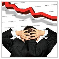 Entrepreneurs Ask: Will the Downturn Ever End?