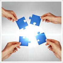 Five Ways to Boost Referrals to Find Customers