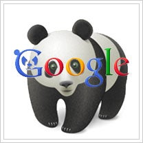 Google Panda Puts Content Farms Out to Pasture