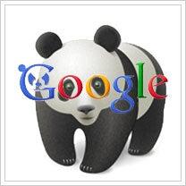 Google Panda Puts Content Farms Out to Pasture