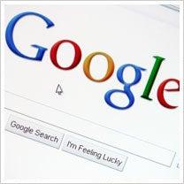 Understanding Googles New Sitelinks