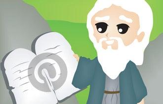 http://www.entrepreneur.comhttps://assets.entrepreneur.com/blog/h1/10_commandments_of_using_pinterest_for_business2.jpg