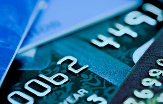 3 Things You Must Know Before You Sign Up For a Small Business Credit Card