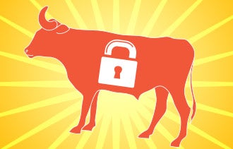 3 Tips for Beefing up Password Security