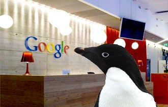 3 Ways to Stop Losing Traffic from Googles Penguin Update
