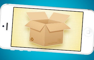 4 Mobile Apps That Make Shipping Simple