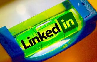 5 Underutilized LinkedIn Marketing Tools and Other Insider Secrets
