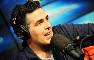 What Entrepreneurs Can Learn About Social Media From Adam Carolla