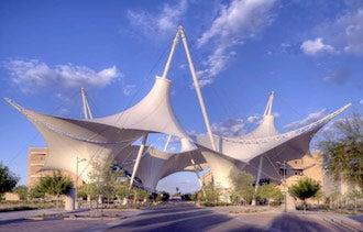 An Inside Look at Arizona State Universitys SkySong Incubator