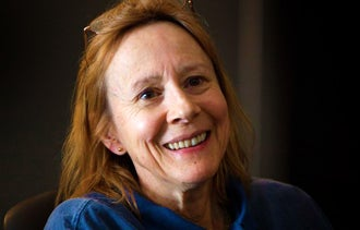 Angel Investor Esther Dyson on What Makes a Great Business Leader