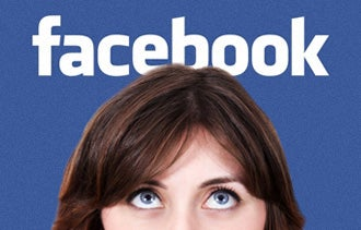 Attract People to Your Facebook Page