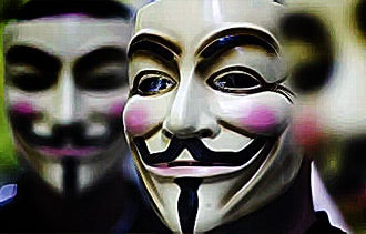 The Battle Against SOPA is Far From Over