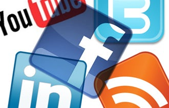 More Small Businesses Extol the Benefits of Social Media