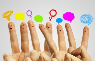 The Biggest Mistake Small Businesses Make in Brainstorming