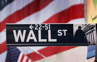 Business Owners Divided on Occupy Wall Street