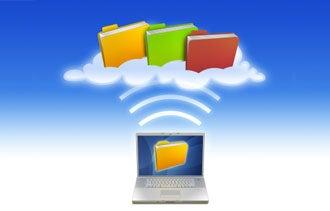 Cloud-Based Storage Service