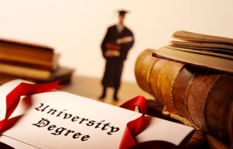 Does College Matter for Entrepreneurs?