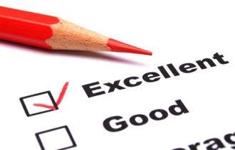 7 Simple Tips to Get Honest Customer Feedback Online